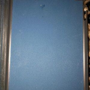 Apple Other - Apple iPad Mini with Case